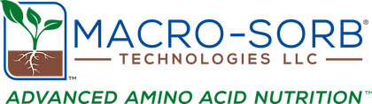 Macro-Sorb logo with tagline.png