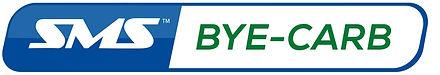 Bye-Carb.jpg