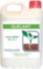 aminogreen.jpg