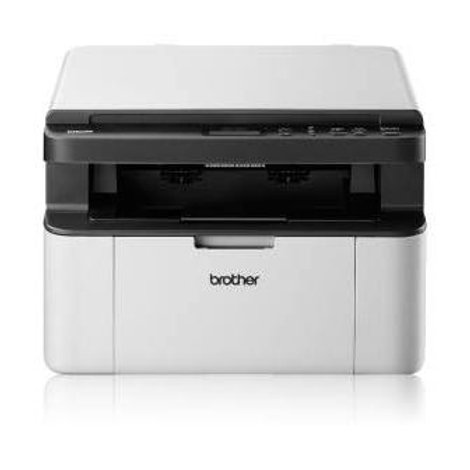 Brother Laser Printer with Scan & Copy (B&W only)