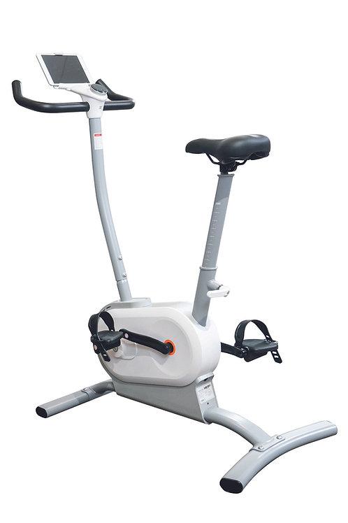 ZWIFT Compatible Bike