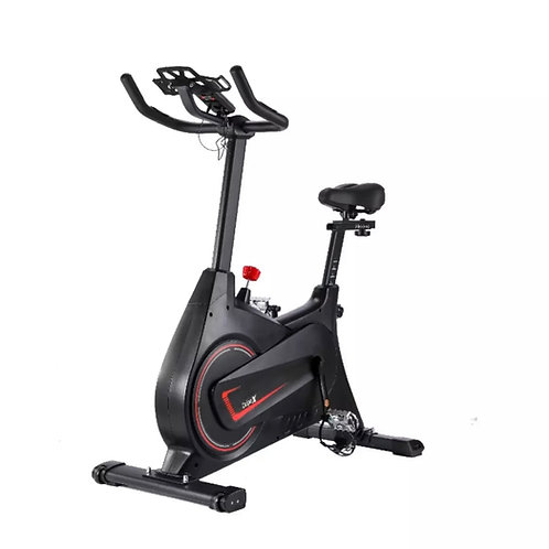 Spin Bike T2