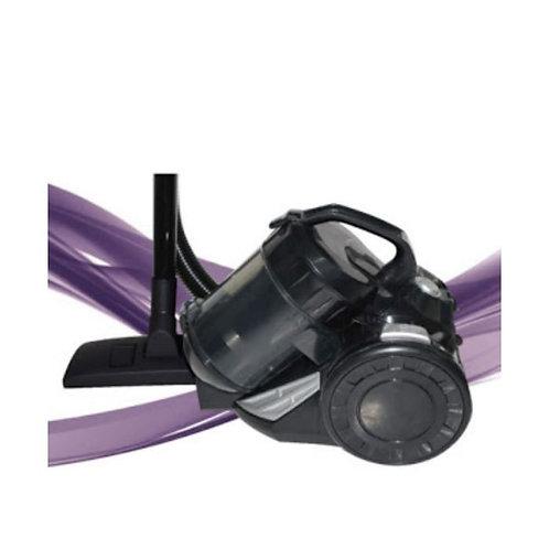 Harson's Vacuum Cleaner