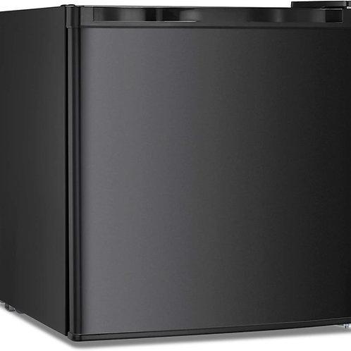 Mini Freezer (45L)