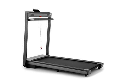 Foldable Treadmill (ZWIFT Compatible)