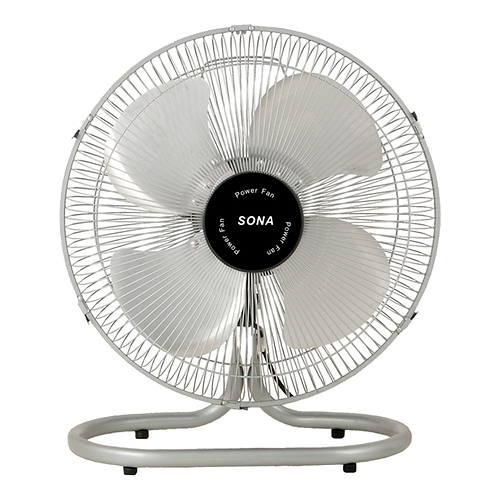 SONA Ground Fan