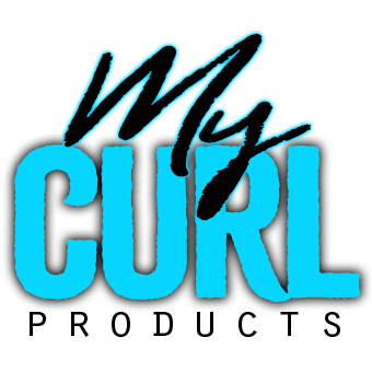 my-curl-logo-small