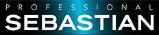 Sebastian-Professional-Logo-Print.jpg