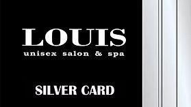 silver_card.jpg
