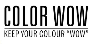 COLOR_WOW_