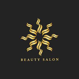 salon branding.jpg