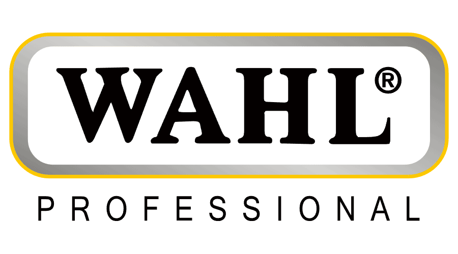 wahl-professional-vector-logo
