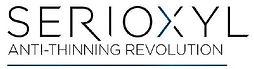 serioxyl_logo-web-peque.jpg