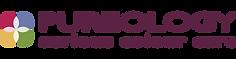 pureology-logo.png