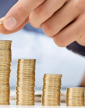louis income 2.jpg