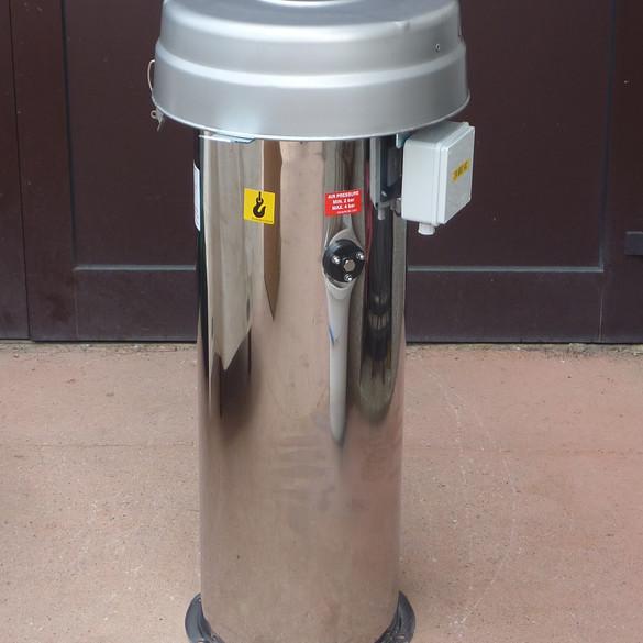P1120351.JPG