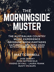Morningside Muster.jpg