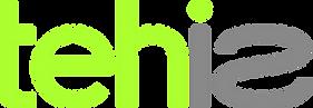 Tehis Logo Final.png
