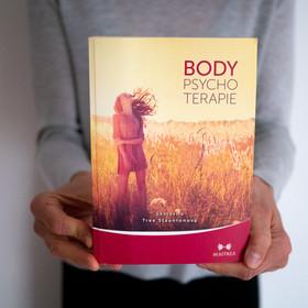 Body psychologie