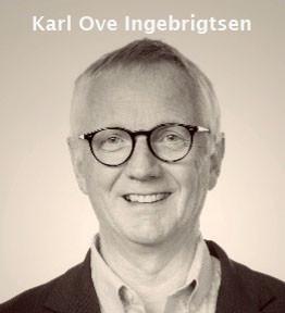 KarlOveText.jpg