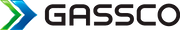 gassco_logo_rgb.png