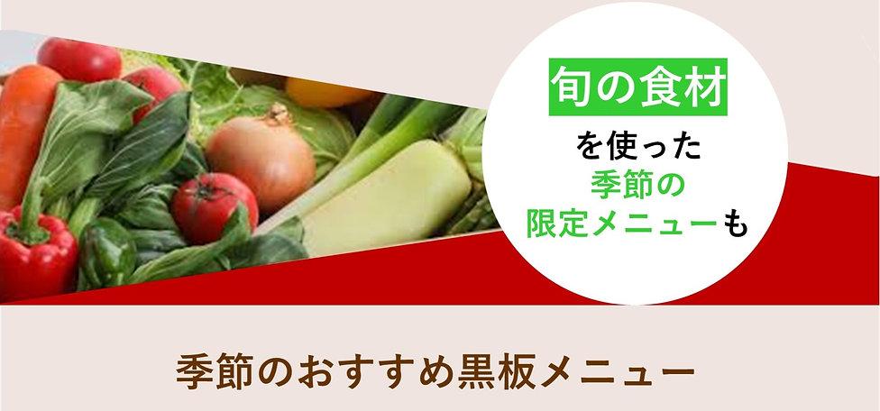 messageImage_1632556190504_edited.jpg