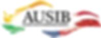 Ausib Logo_new.png