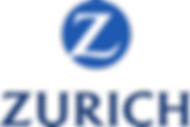 400px-Zurich_Insurance_Group_logo.svg.pn