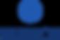 400px-Zurich_Insurance_Group_logo.svg.pn