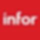 1024px-Infor_logo.svg.png