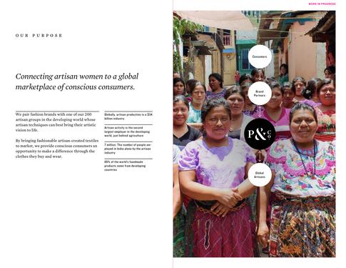P&C_brand-book_c2-artisan-stats.png