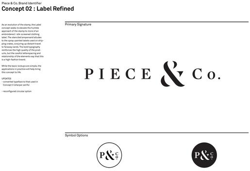 P&C_brand-id_c2-logo.png