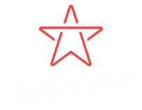 hollyworld-transparent-high-resolution-l
