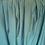 Thumbnail: Table Skirt - Dark Green