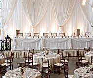 Used Event Decor for Sale