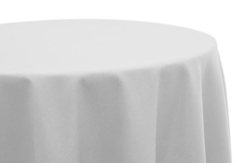 Signature Tablecloths