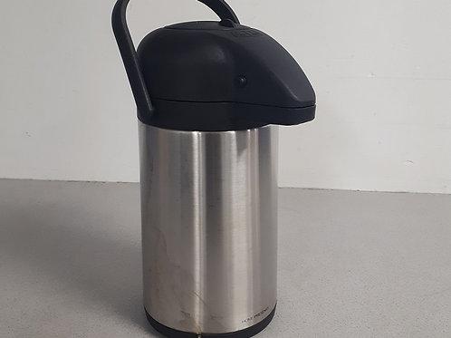 Coffee Dispenser Airpot 2.5L