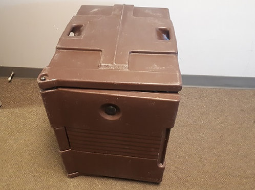 Cam-carrier CAMBRO Brown