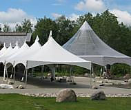 Used Event Tents for Sale