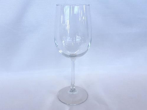 Wine Glasses 16oz Regale