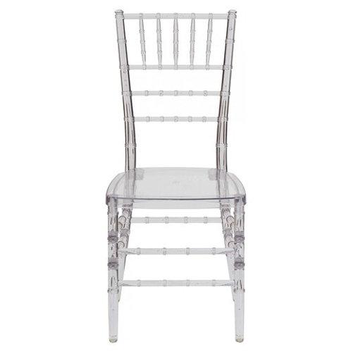 ICE Chiavari Chairs