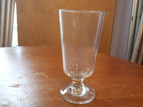 Stemmed Hi-ball Glassware