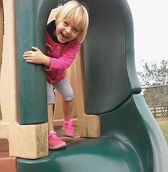 girl on slide.jpg