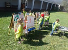 painting at easels outside.jpg