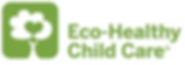 Eco Healthy Child Care Logo.PNG