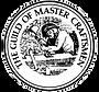 guild_of_master_craftsmen.png