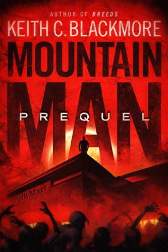 Mountain Man Prequel