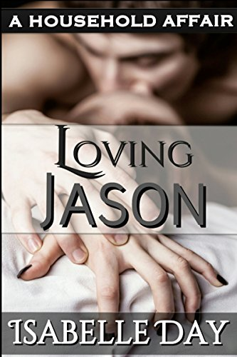 Loving Jason