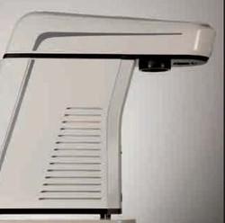 Fiberscan