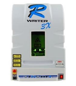 RR-Writer20